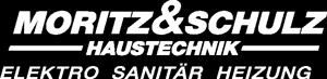 Moritz & Schulz