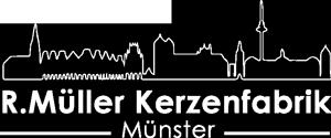 R. Müller Kerzenfabrik